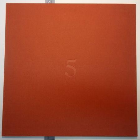 Lithograph Sicilia - 5
