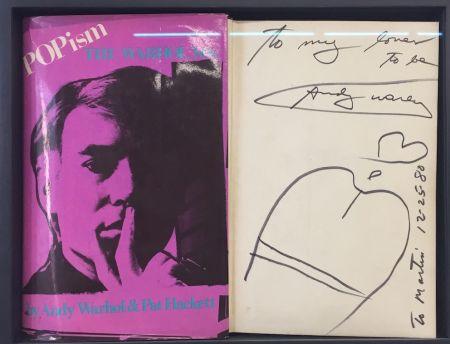 No Technical Warhol - A Mi Futuro Amante...