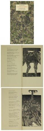 Illustrated Book Baskin - A Primer of Birds