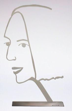 No Technical Katz - Ada 2 (Outline)