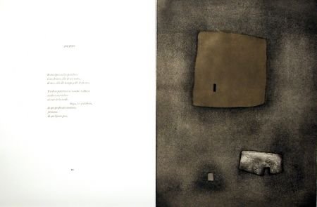 Illustrated Book Nóvoa - Alén