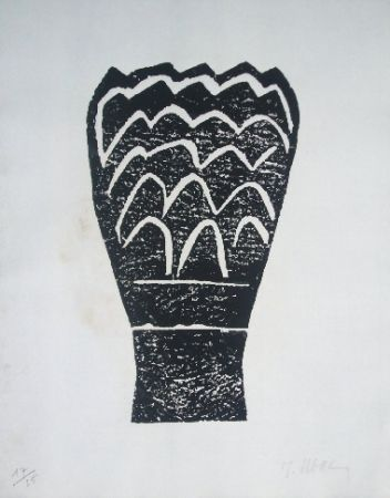 Illustrated Book Ubac - Alentour de la montage 11