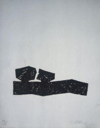 Illustrated Book Ubac - Alentour de la montage 3