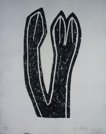 Illustrated Book Ubac - Alentour de la montage 4