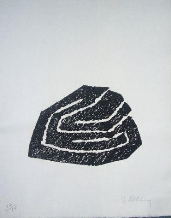 Illustrated Book Ubac - Alentour de la montagne 16