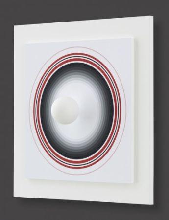 Monotype Asis - Asistype 1 - boule sur cercle