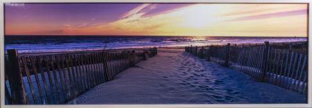 Multiple Lik - Atlantic Dawn