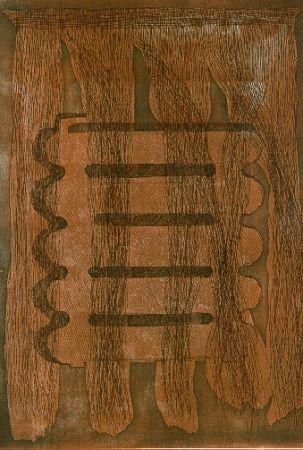 Illustrated Book Greco - Attorno a oggetti variabili
