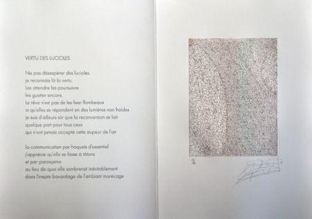 Illustrated Book Qotbi - Ausculter le dédale