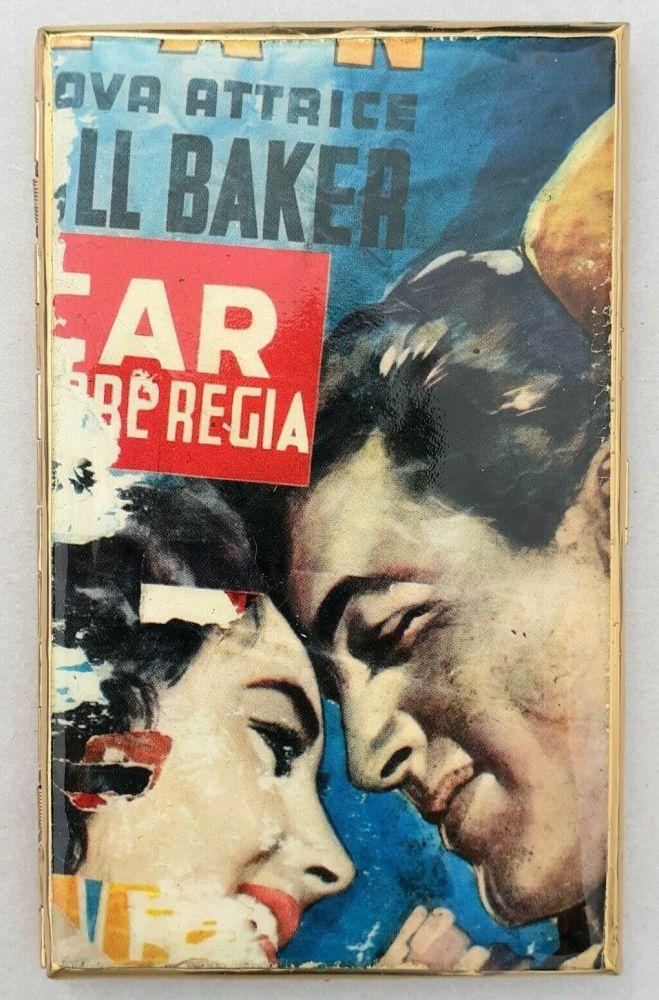 No Technical Rotella - Baker