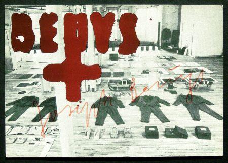 Offset Beuys - Beuys