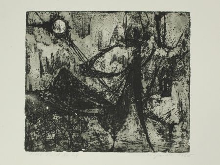 Etching Sander - Bild Nr. 24 / Picture No. 24