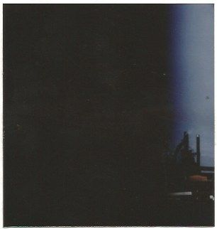 Photography Kelley - Blackout (Detroit River), Panell n. 1