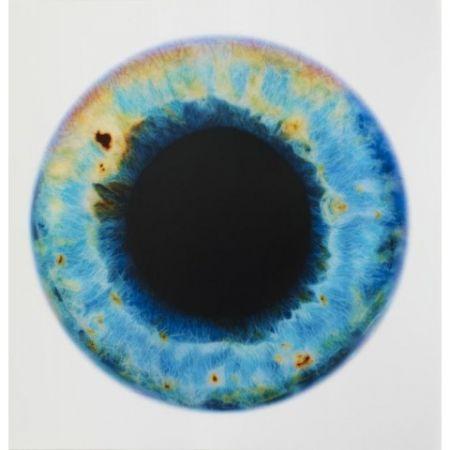 No Technical Quinn - Blue Planet