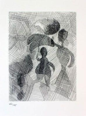 Engraving Bores - Carpeta
