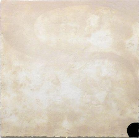 Etching Sicilia - Carpeta 30-1-89, n. 3