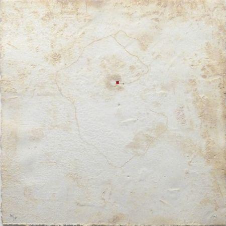 Etching Sicilia - Carpeta 30-1-89, n. 4