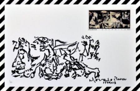Multiple Leirner - Cartas a...4