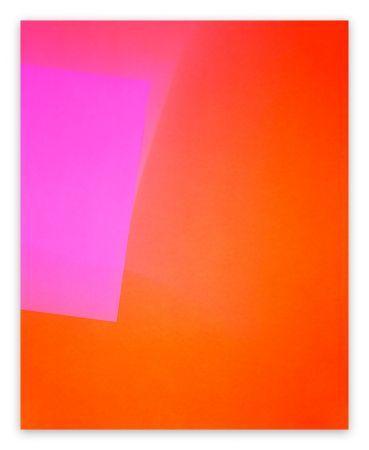 Photography Caldicot - Chance/Fall (11), 2010