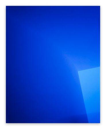 Photography Caldicot - Chance/Fall (8), 2010