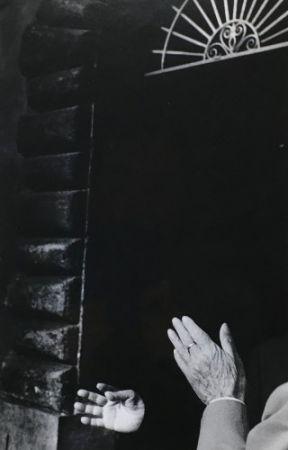 Multiple Gibson - Chiaroscuro - Untitled