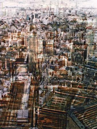 No Technical Salzmann - City