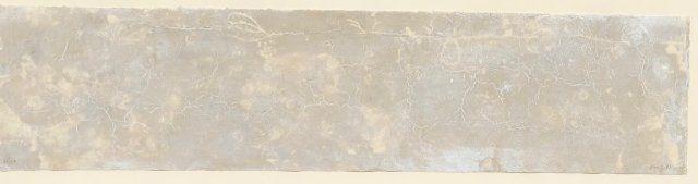Lithograph Sicilia - Composición