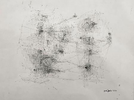 No Technical Pajak - Composition 450
