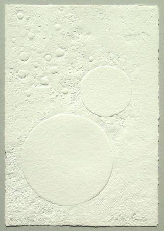 Relief Pomodoro - Composizione