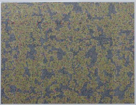 Numeric Print Leherpeur - Compression ADS 2