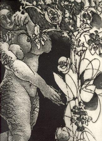 Illustrated Book Pignateli - Controra