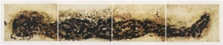 Etching And Aquatint Amat - COS