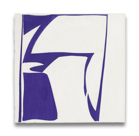 No Technical Freeman - Covers 13-Purple