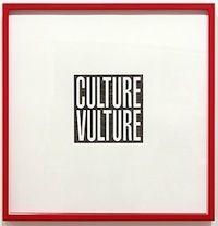 No Technical Kruger - Culture Vulture