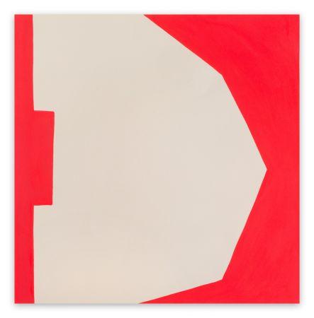 No Technical Pedersen - Cut-Up Paper II.3
