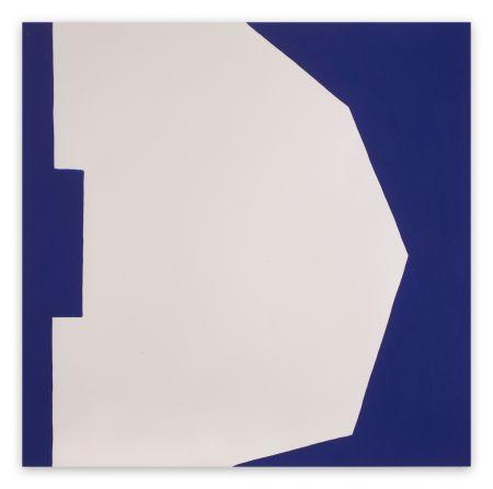 No Technical Pedersen - Cut-Up Paper II.7