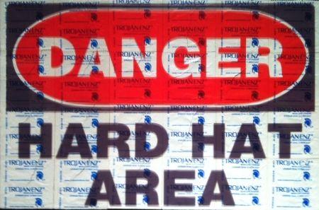 No Technical Gagnon - Danger