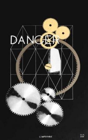 Multiple Ray - Danger dancer