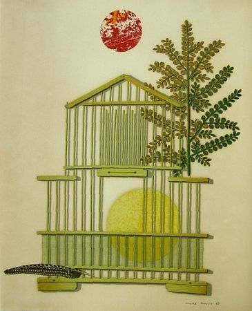 Illustrated Book Ernst - Dent prompte