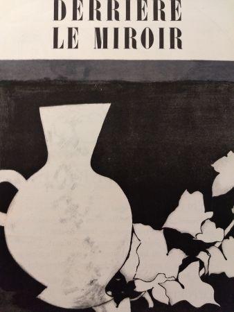 Illustrated Book Braque - DLM 25-26