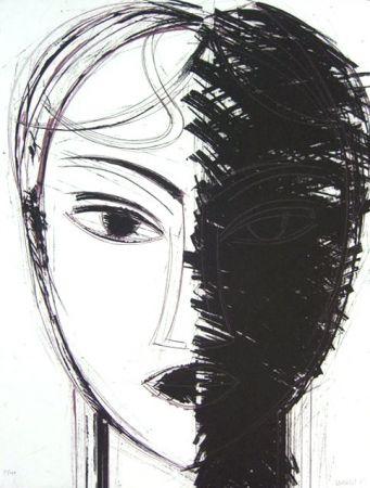 Engraving Valdés - DON JUAN (Libro)