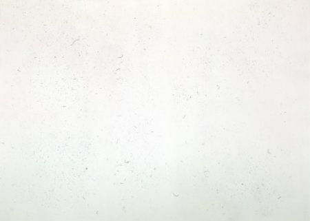 Etching Bartolini - Dust Chaser 1