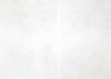 Etching Bartolini - Dust Chaser 2