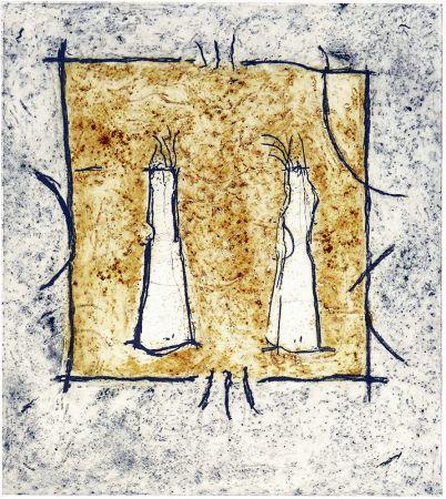 Carborundum Sastre - Endana
