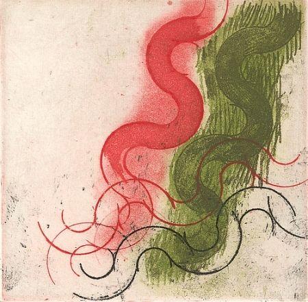 Illustrated Book Ciussi - Es - fragmenta