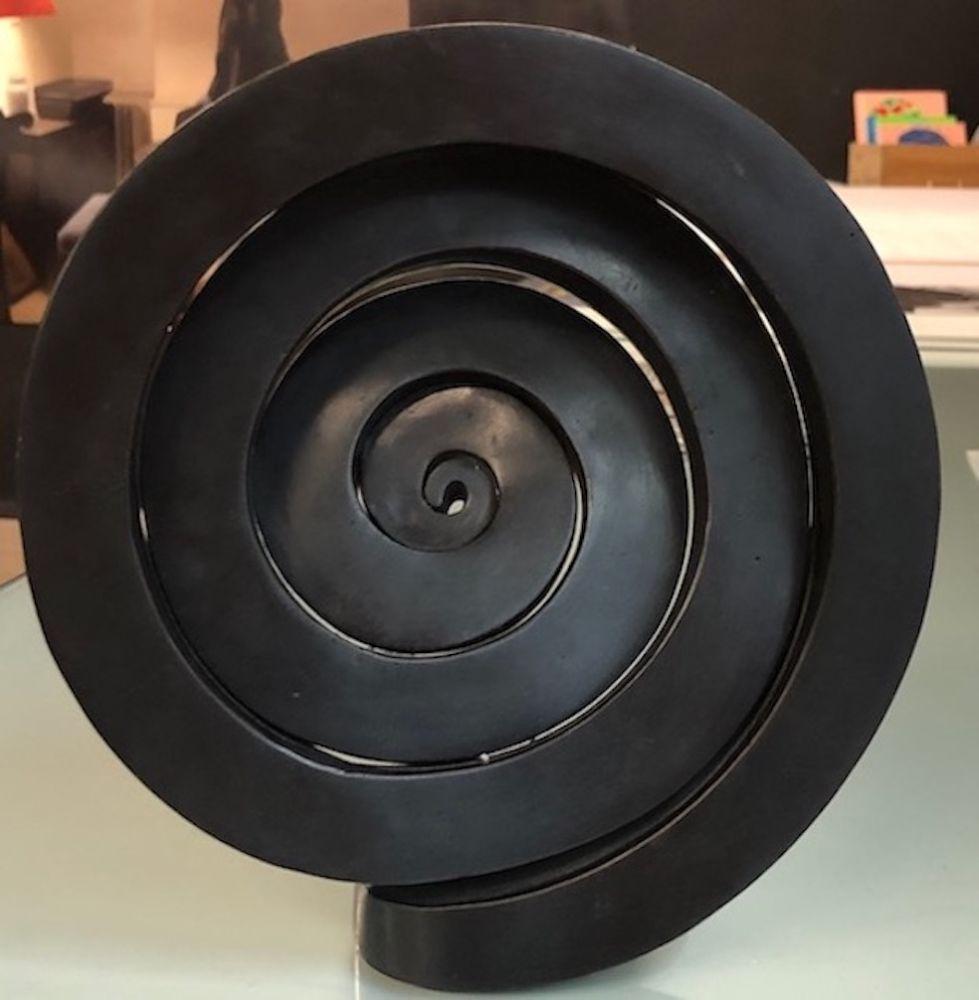 No Technical Chirino - Espiral del Viento IV