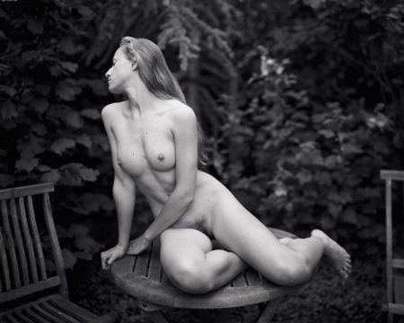 Photography Sturges - Eva, The Netherlands