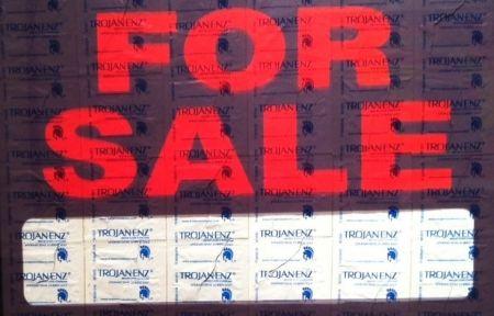 No Technical Gagnon - For Sale