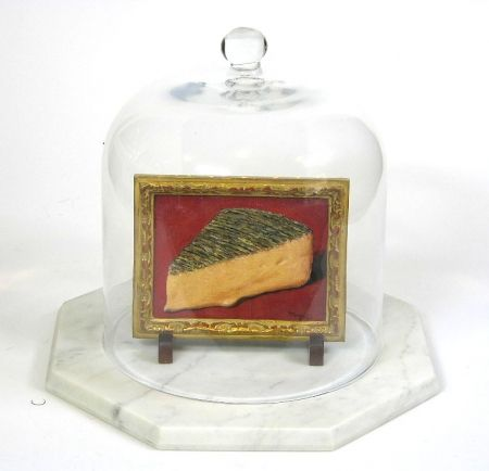 Multiple Magritte - Fromage