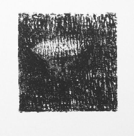 Lithograph Smith - Fugitive Archive 2